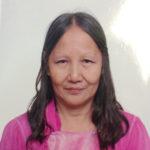 Choi Mei